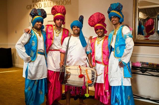 pa-wedding-entertainment-24.jpg