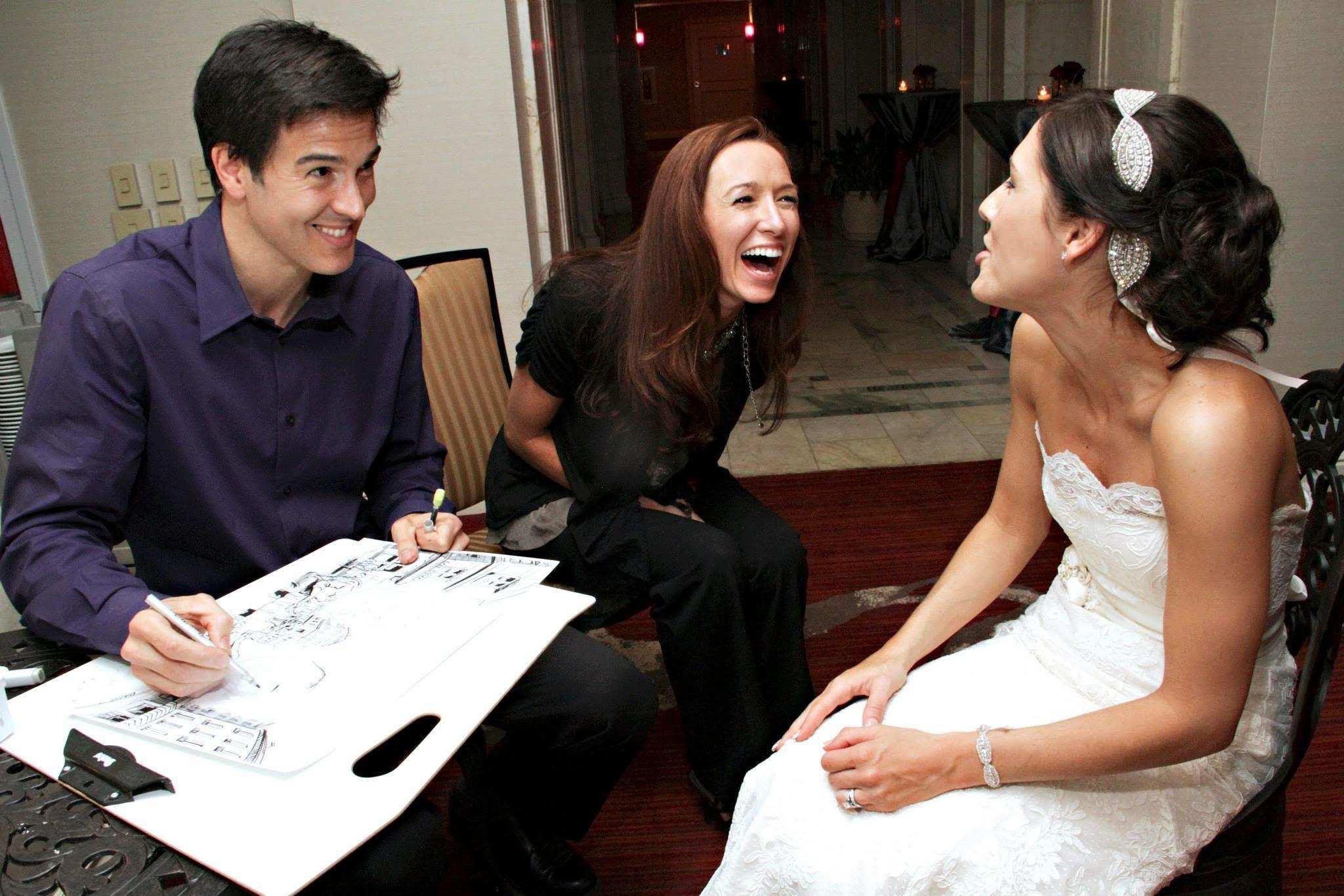 pa-wedding-entertainment-23.jpg