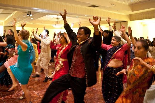 pa-wedding-entertainment-26.jpg
