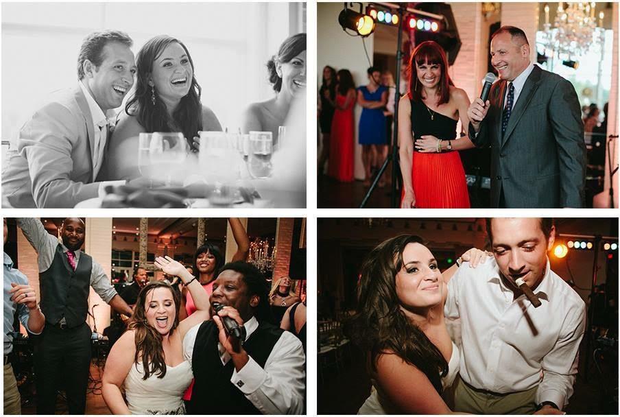 pa-wedding-entertainment-29.jpg