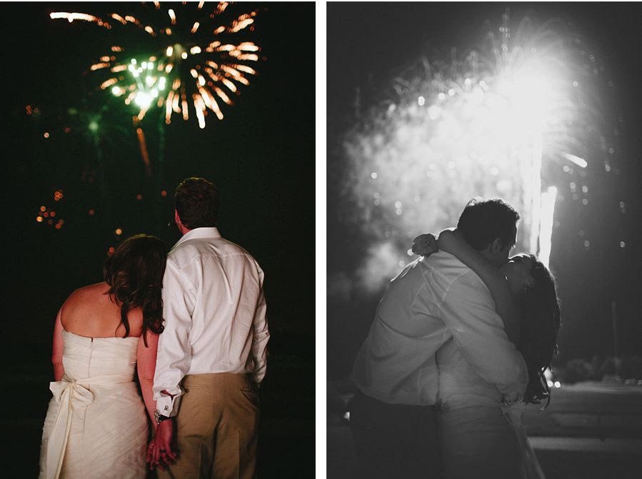 pa-wedding-entertainment-30.jpg