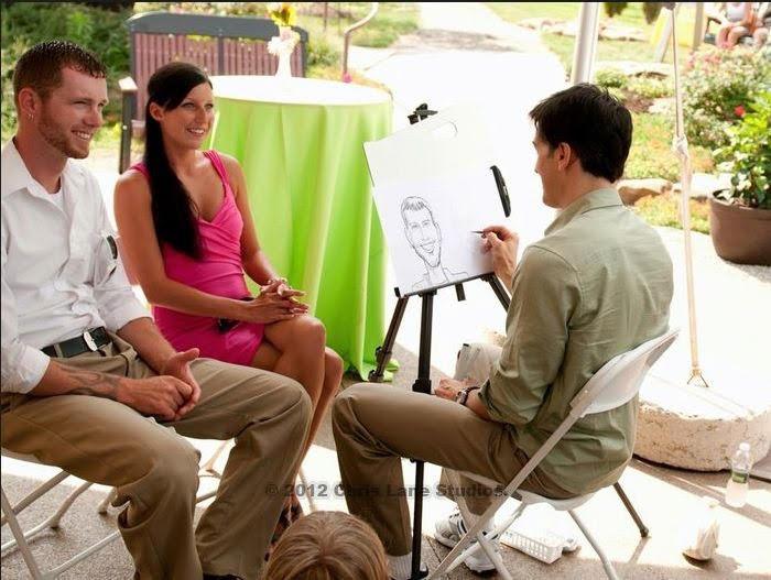 pa-wedding-entertainment-35.jpg