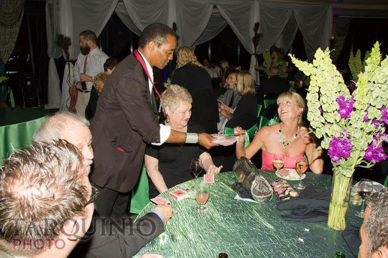 pa-wedding-entertainment-40.jpg