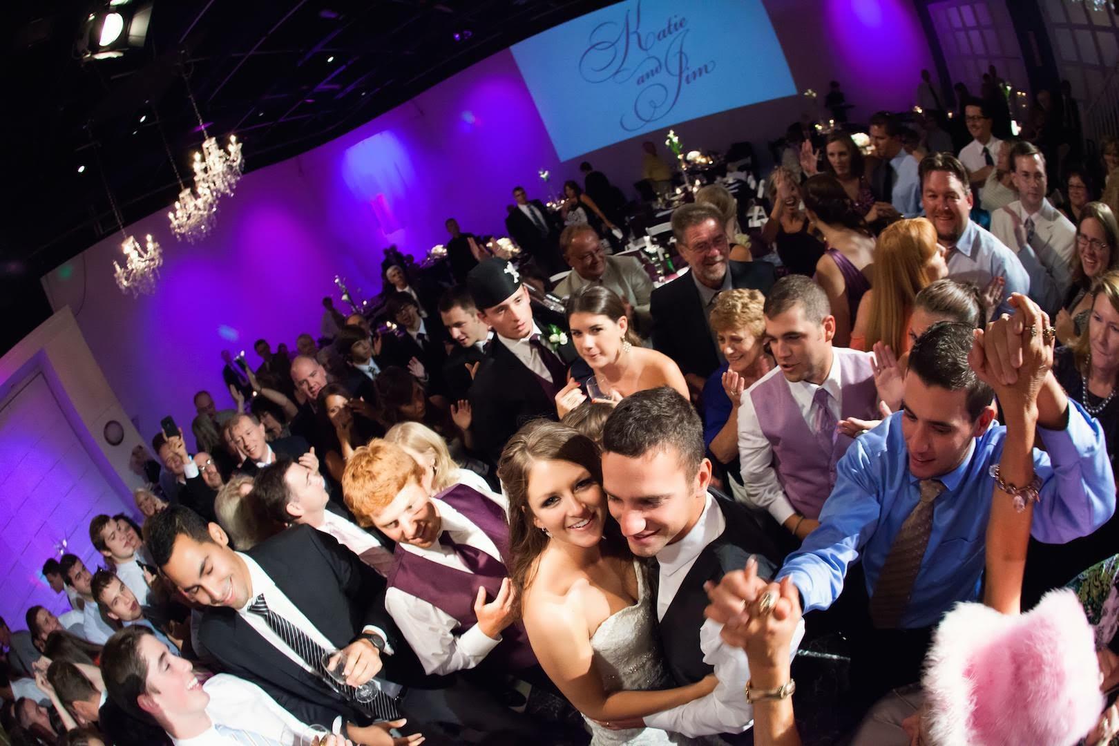 pa-wedding-entertainment-43.jpg
