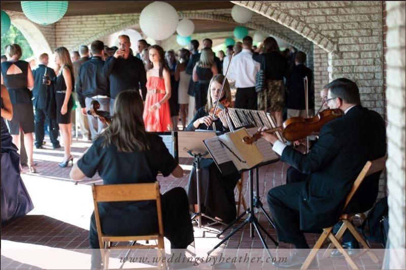 pa-wedding-entertainment-45.jpg