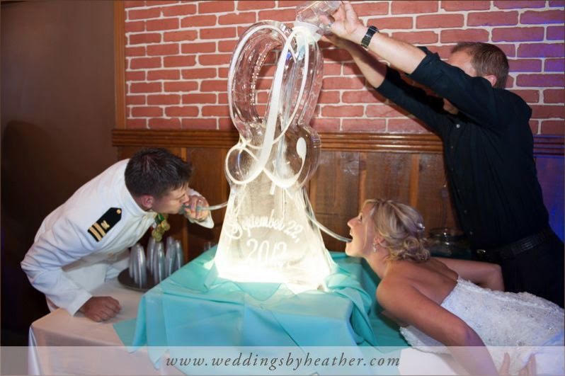 pa-wedding-entertainment-44.jpg