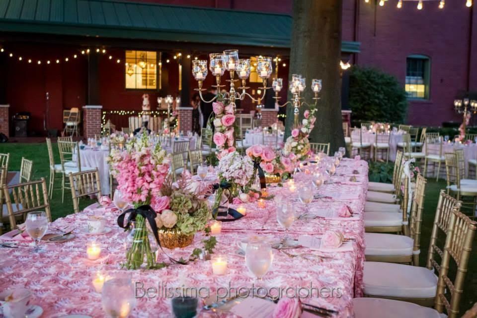 pa-wedding-linens-.jpg