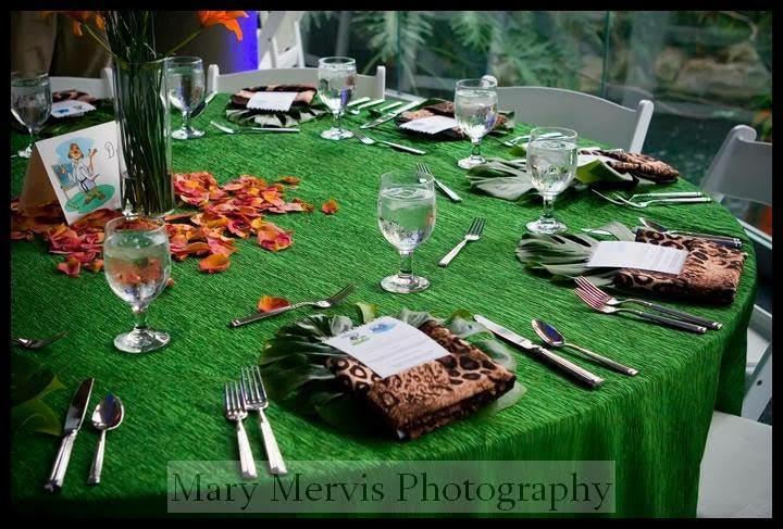 pa-wedding-linens-5.jpg
