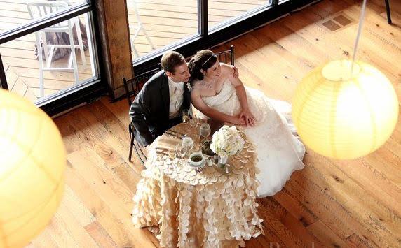 pa-wedding-linens-9.jpg