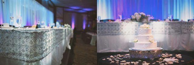 pa-wedding-linens-10.jpg