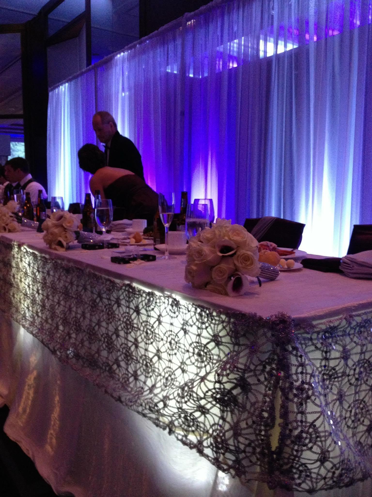 pa-wedding-linens-12.jpg