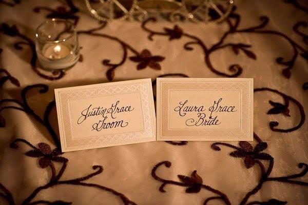 pa-wedding-linens-14.jpg