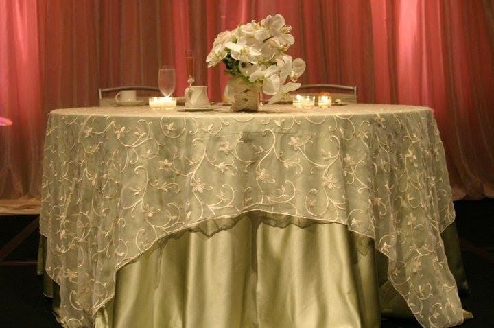 pa-wedding-linens-21.jpg
