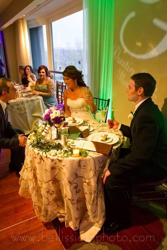 pa-wedding-linens-28.jpg
