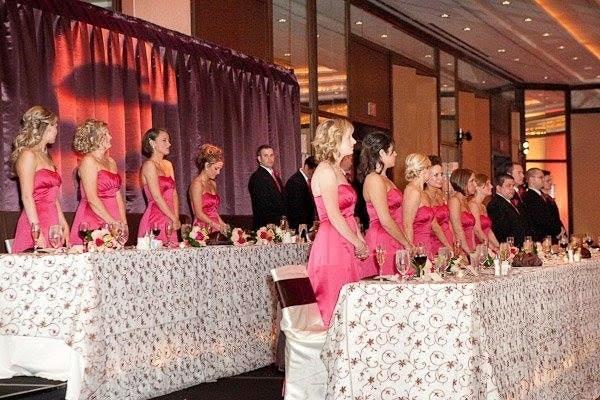 pa-wedding-linens-31.jpg