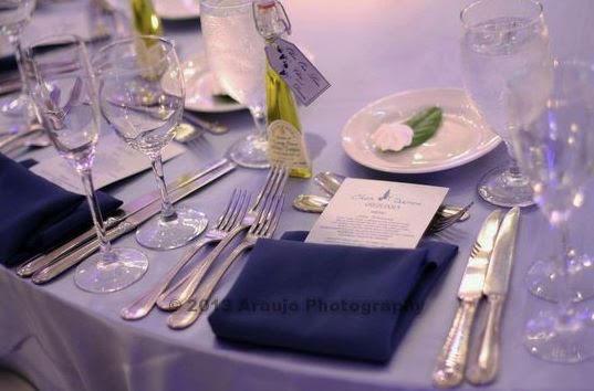 pa-wedding-linens-34.jpg
