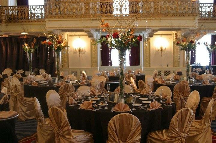 pa-wedding-linens-37.jpg