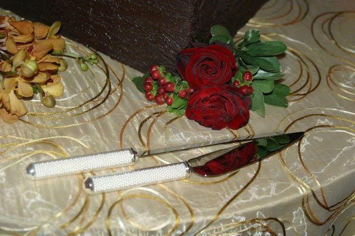 pa-wedding-linens-38.jpg