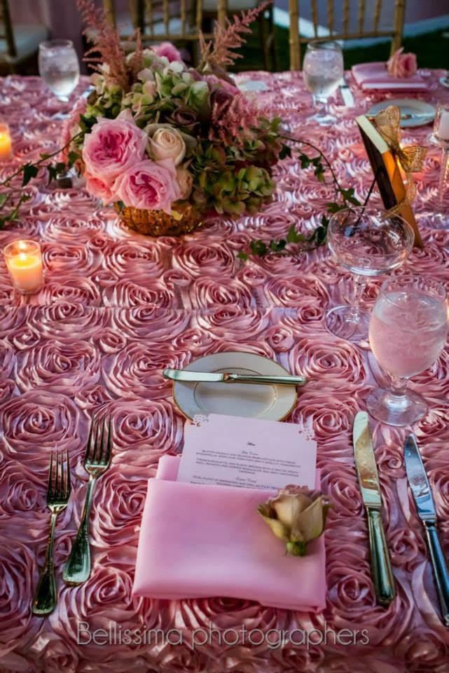pa-wedding-linens-46.jpg