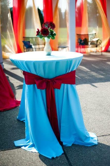 pa-wedding-linens-54.jpg