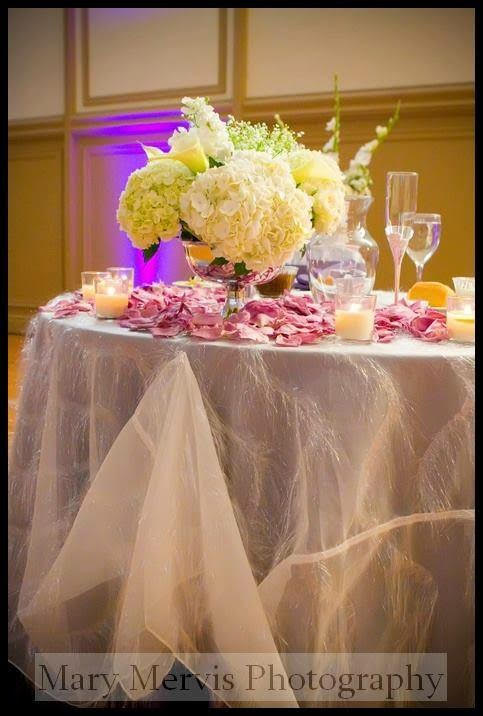 pa-wedding-linens-77.jpg
