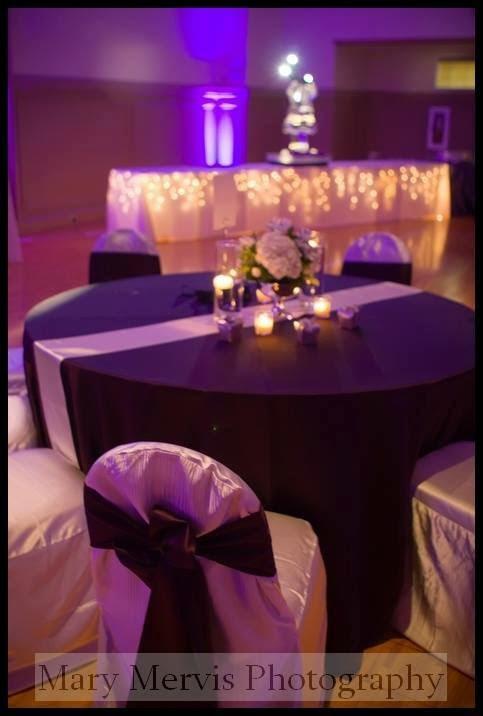 pa-wedding-linens-78.jpg