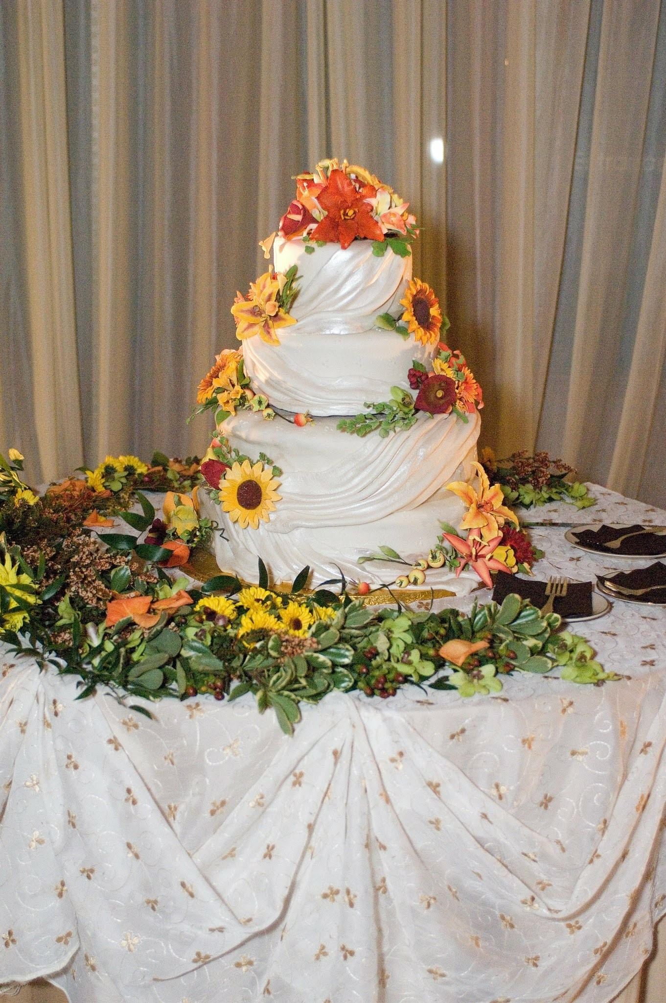pa-wedding-linens-81.jpg