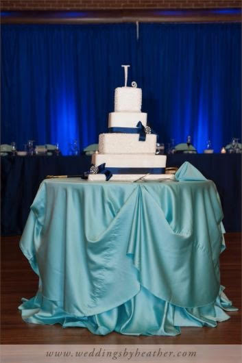 pa-wedding-linens-90.jpg