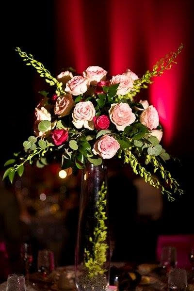 pa-pittsburgh-wedding-flowers-32.jpg