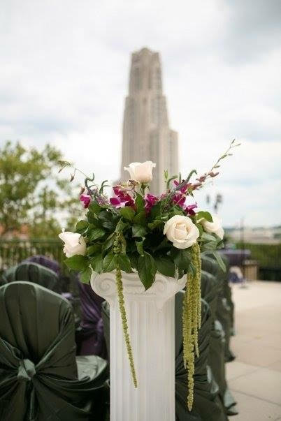 pa-pittsburgh-wedding-flowers-52.jpg