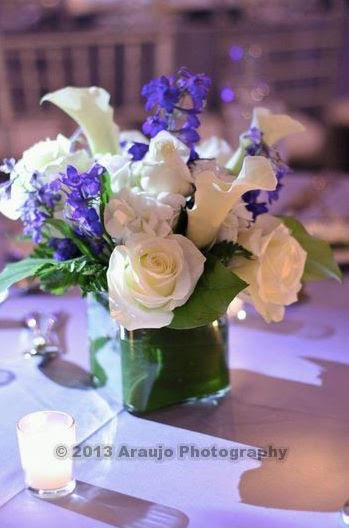 pa-pittsburgh-wedding-flowers-68.jpg