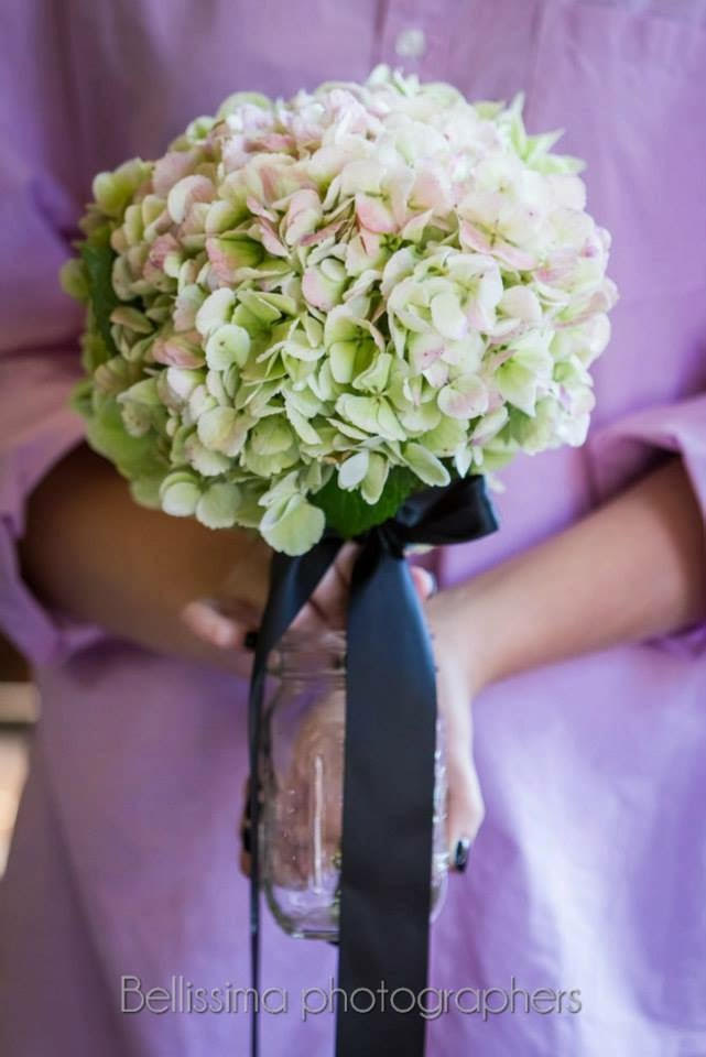 pa-pittsburgh-wedding-flowers-84.jpg