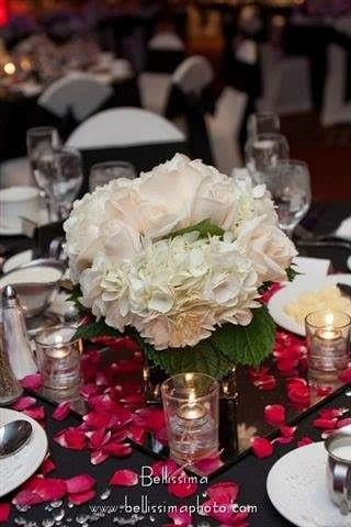 pa-pittsburgh-wedding-flowers-112.jpg