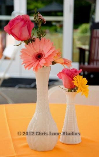 pa-pittsburgh-wedding-flowers-118.jpg