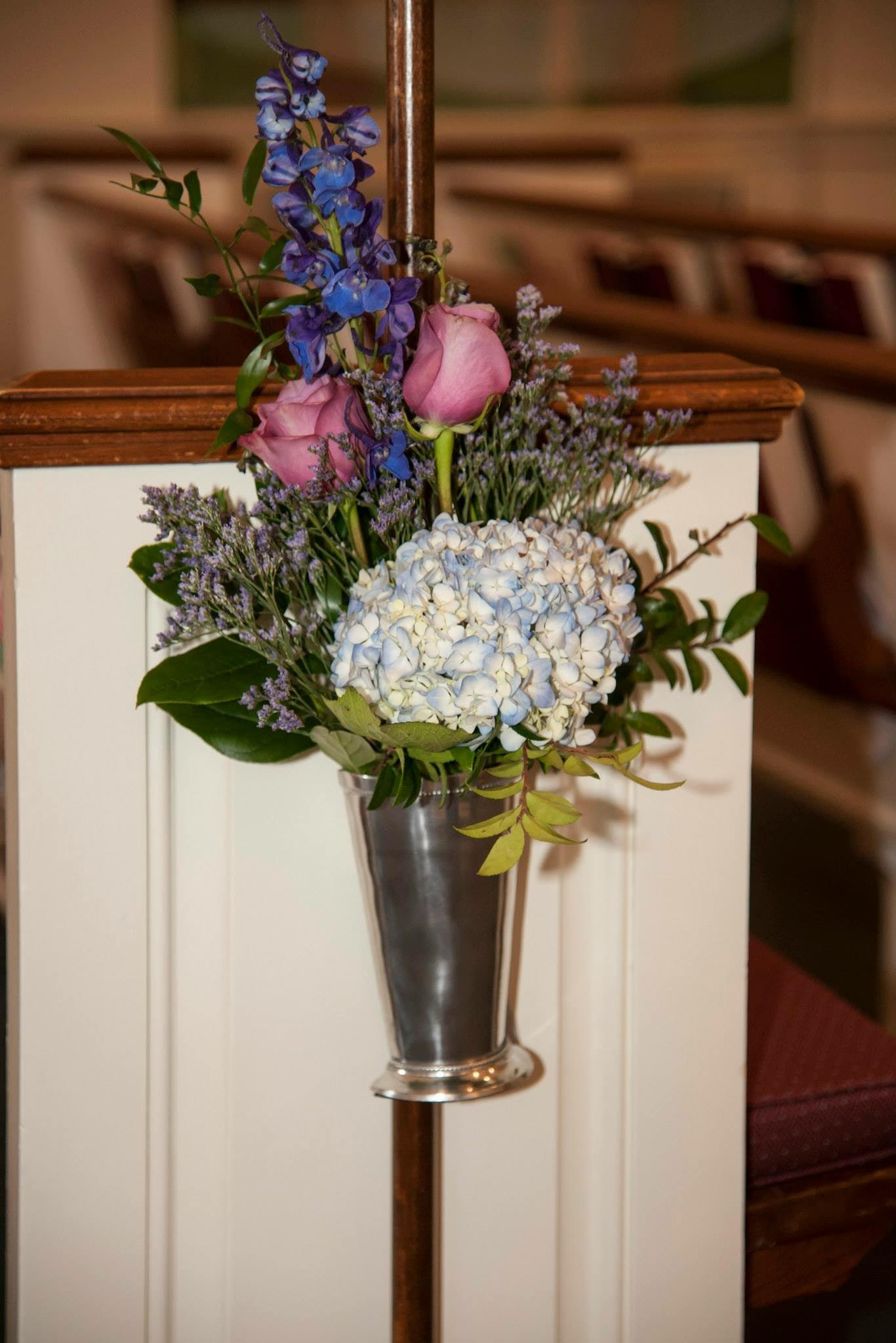 pa-pittsburgh-wedding-flowers-135.jpg