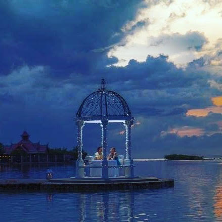 destination-weddings-pa-5.jpg