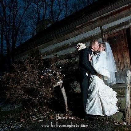 destination-weddings-pa-13.jpg