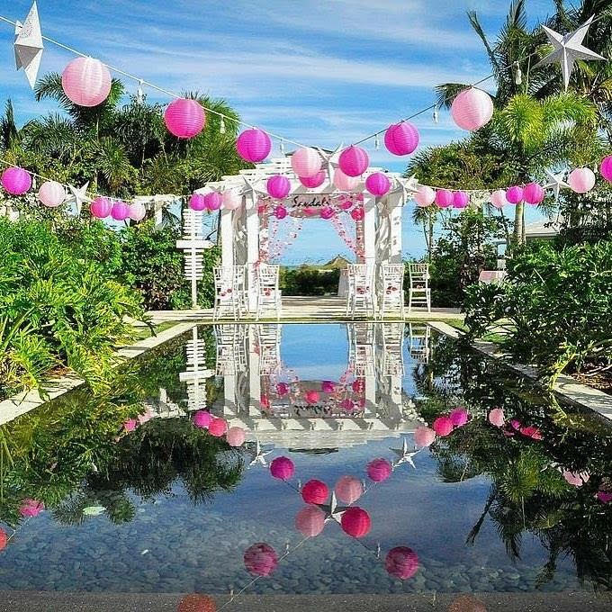 destination-weddings-pa-12.jpg