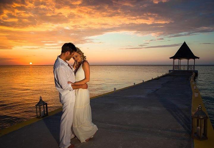 destination-weddings-pa-14.jpg