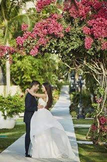 destination-weddings-pa-22.jpg