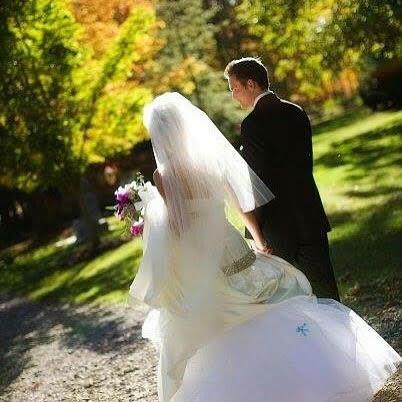 destination-weddings-pa-25.jpg