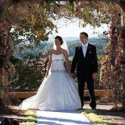 destination-weddings-pa-27.jpg