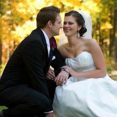 destination-weddings-pa-28.jpg
