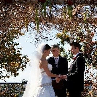destination-weddings-pa-29.jpg