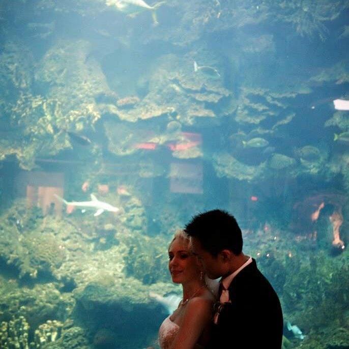 destination-weddings-pa-40.jpg