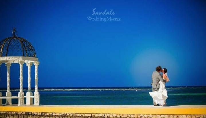 destination-weddings-pa-47.jpg