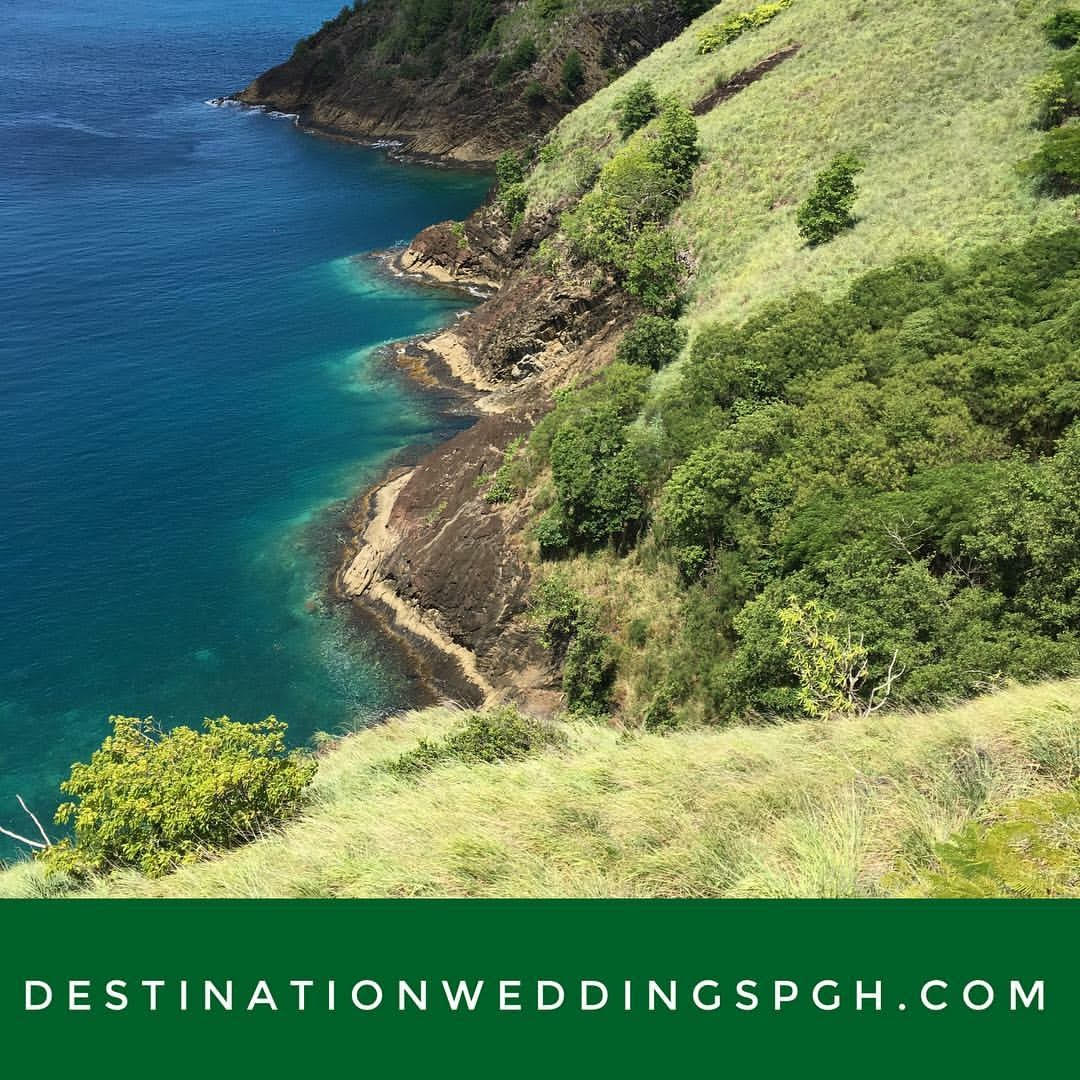 destination-weddings-pa-49.jpg