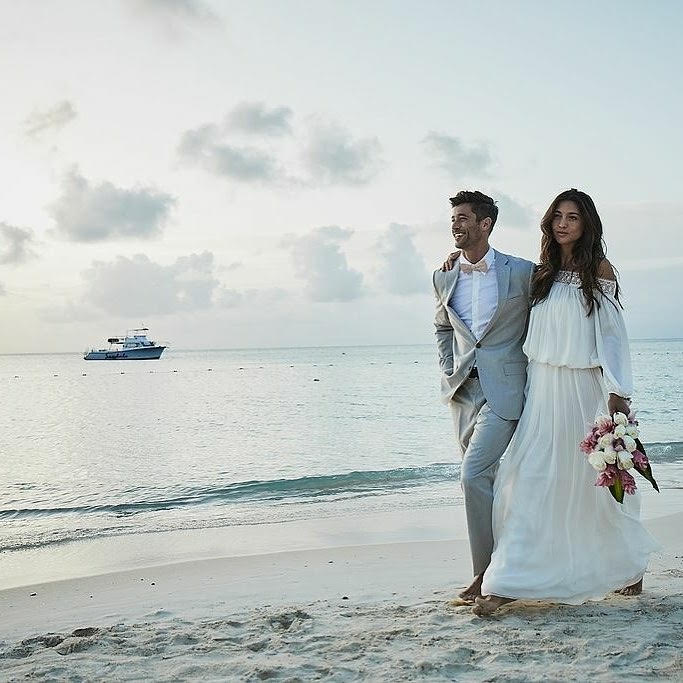 destination-weddings-pa-69.jpg