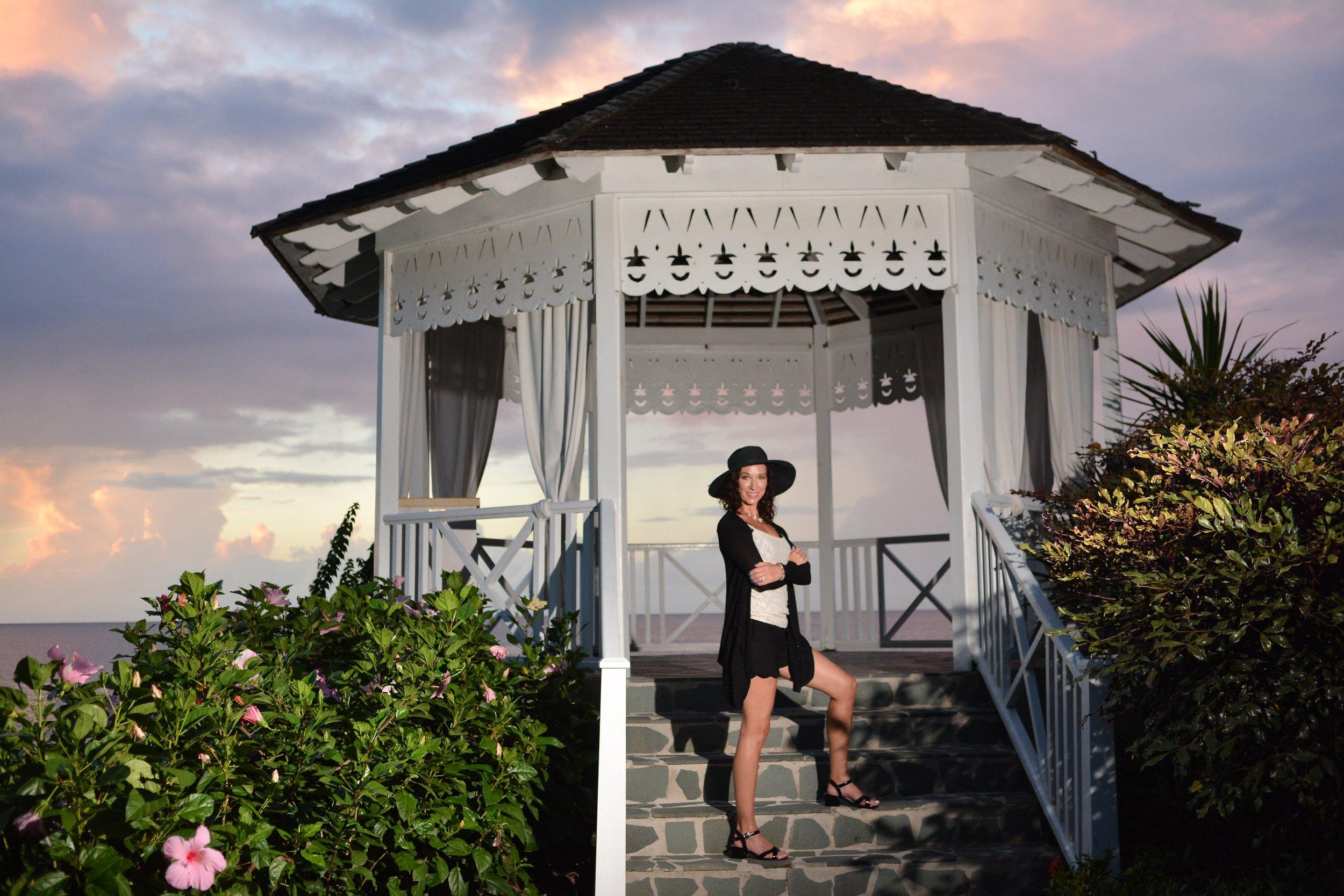 destination-weddings-pa-102.JPG