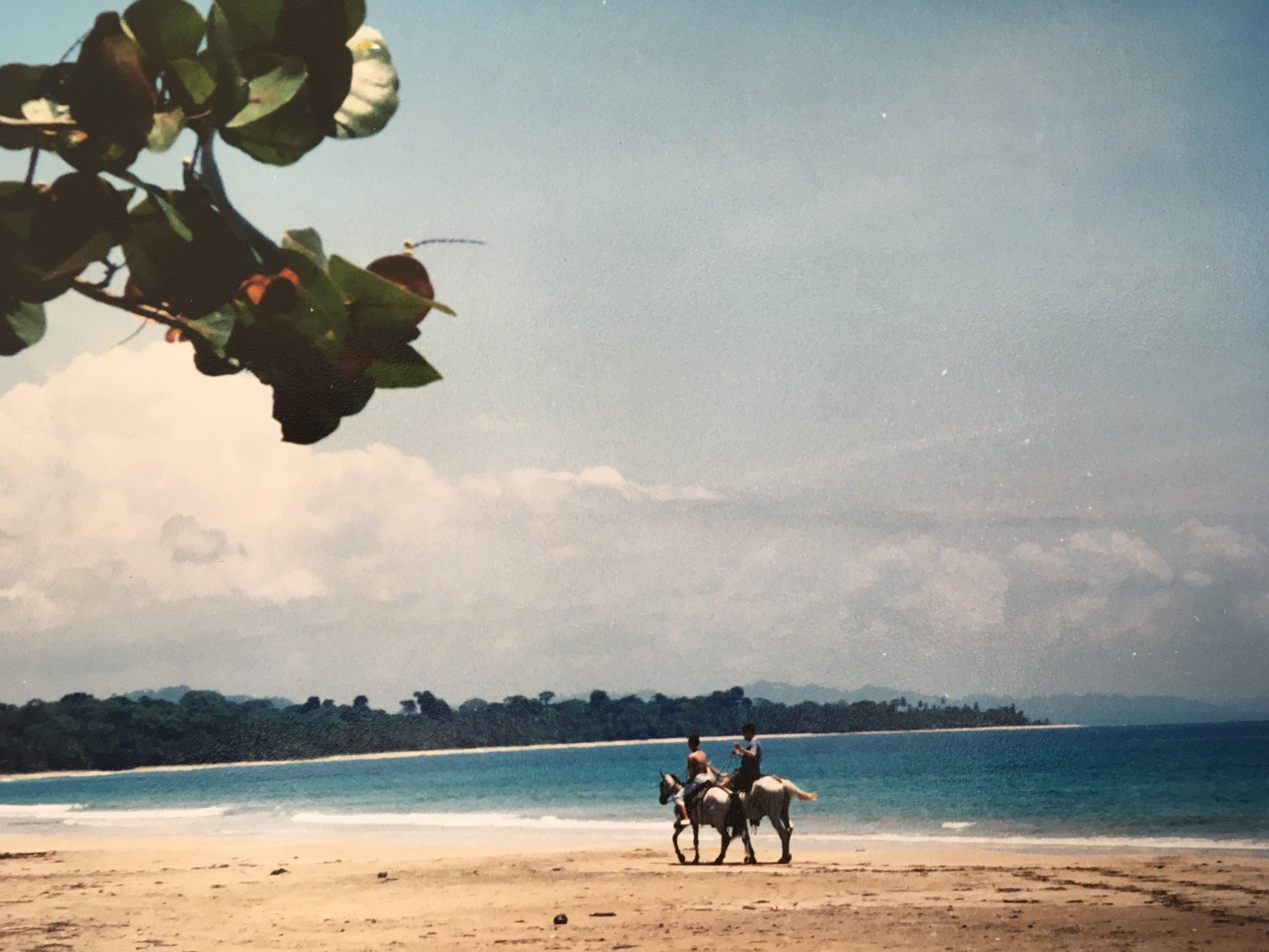 destination-weddings-pa-105.JPG